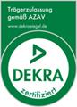 logo_azav_k